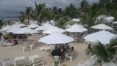 Barraca do henrique - praia do calhau-sÃo luis-ma - foto 4