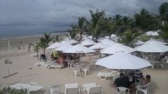 Barraca do henrique - praia do calhau-sÃo luis-ma - foto 3
