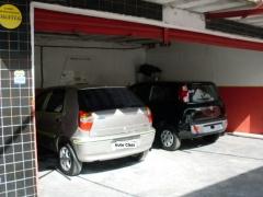Auto class - curitiba