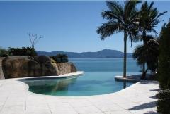Steinfiber banheiras, piscinas e prod. em fibra ltda. - foto 15