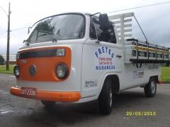 (21) 8119-0019  eduardo