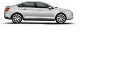 c5 Pallas Sedan