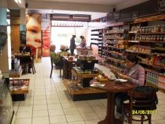 A toca frios café mercearia e refeiÇoes no pinheirinho - foto 21
