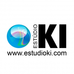 Produtora de Vídeo e Animação Estúdio KI - Foto 1