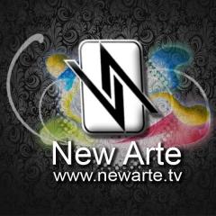 New arte produtora de vídeos de brasília