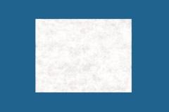 Campo cirúrgico - de uso único, fabricados em polipropileno (tnt - tecido não tecido) com diferentes gramaturas. disponíveis nas cores branca, verde e azul. campo cirúrgico nos modelos padrão ou fenestrado para utilização em ambiente médico-odonto-hospitalar com a finalidade de proteger o paciente ou superfícies durante procedimentos.