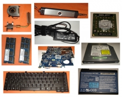 Dr. PC  Notebooks - Foto 5