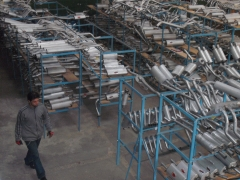 Foto 367 veículos - Xama Distribuidora de Escapamentos e Catalisadores