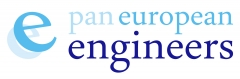 Pan european engineers - engenheiros e tecnicos da europa - foto 3