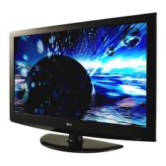 Raiodesoltec - consertos tv, lcd, plasma, monitor, led tv - assistência técnica - foto 12