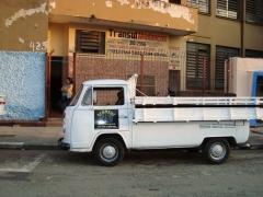 Foto 24 transporte interurbano e interestadual - Transul Mudanças e Transportes (11) 3101-2566