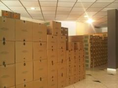Maxcomp fábrica de compensados e artefatos de madeira santo antônio - - foto 12