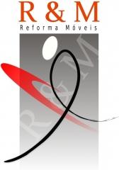 R&m  tapeçaria e reforma