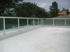 A moroni vidraÇaria - foto 5