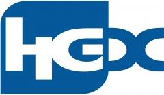 Logo hgx