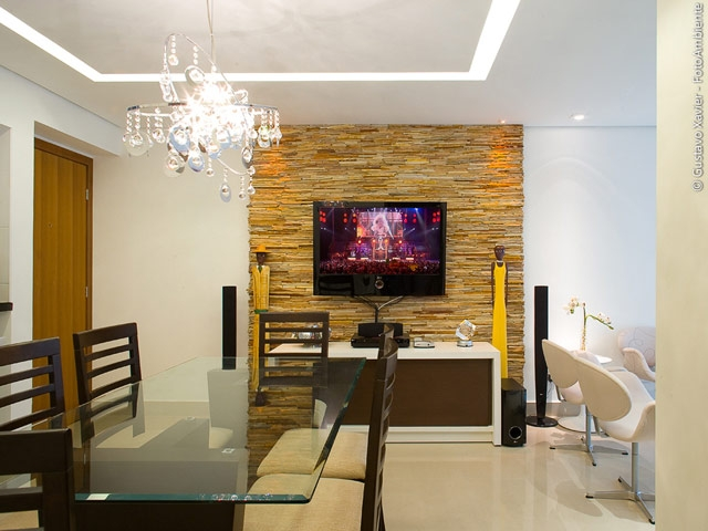 Foto reforma apartamento - Reformas de apartamentos ...