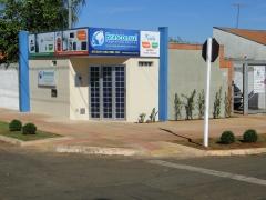 Brasconsul representações - www.brasconsul.com.br
