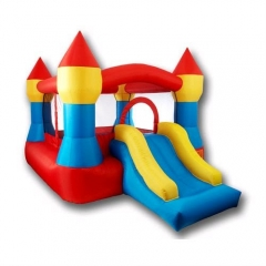 Nanda brinquedos - sua festa muito mais divertida - foto 8
