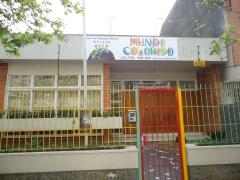 Escola de educaÇÃo infantil mundo colorido - foto 11