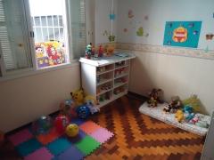 Escola de educaÇÃo infantil mundo colorido - foto 23