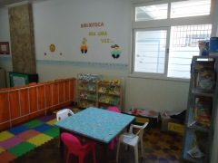 Foto 23 educação e formação no Rio Grande do Sul - Escola de EducaÇÃo Infantil Mundo Colorido