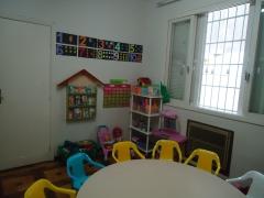 Foto 24 educação e formação no Rio Grande do Sul - Escola de EducaÇÃo Infantil Mundo Colorido
