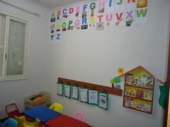 Foto 17 educação e formação no Rio Grande do Sul - Escola de EducaÇÃo Infantil Mundo Colorido