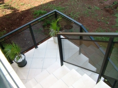 A moroni vidraÇaria - foto 4