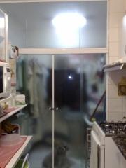 A moroni vidraÇaria - foto 24