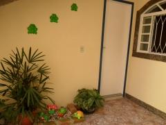 área superior entrada quarto 10(solteiro)