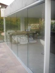 A moroni vidraÇaria - foto 16