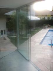 A moroni vidraÇaria - foto 6