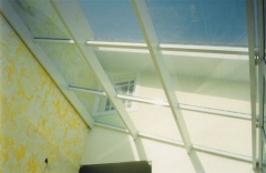 A moroni vidraÇaria - foto 2
