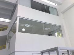 A moroni vidraÇaria - foto 18