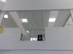 A moroni vidraÇaria - foto 1