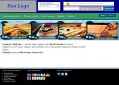Criação de sites - foto 30