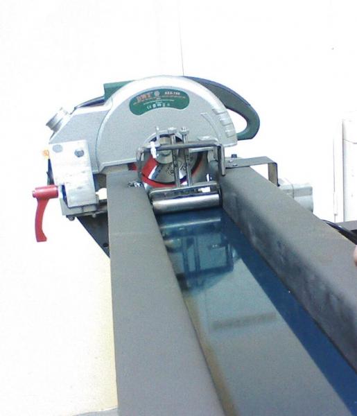 Makaut Automação Industrial Ltda