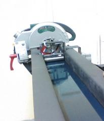 Makaut automa��o industrial ltda - foto 22