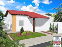 Casas novas no alto do turu por r$ 98.000,00 financiadas pela caixa. ligue (98) 8131-=9154, (98) 8845-7671
