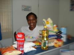 Foto 21 associações beneficentes - Abracc - Associação de Brasileira de Ajuda à Criança com Câncer