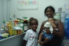 Foto 22 associações beneficentes - Abracc - Associação de Brasileira de Ajuda à Criança com Câncer