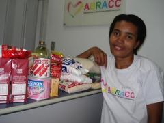 Foto 5 associações beneficentes - Abracc - Associação de Brasileira de Ajuda à Criança com Câncer