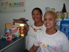 Foto 6 associações beneficentes - Abracc - Associação de Brasileira de Ajuda à Criança com Câncer