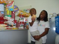 Foto 7 associações beneficentes - Abracc - Associação de Brasileira de Ajuda à Criança com Câncer