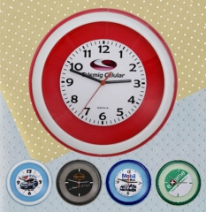 Aproveite a promoção === cod - 3979  relogio TWISTER (consulte )
