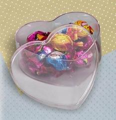 Dia dos Namorados de um presente doce! (consulte)