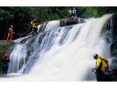 Foto 20 agências de turismo - Bh Viagens