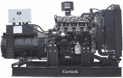 Gerador  gertech manutenções.soluções em grupos geradores elétricos!!!