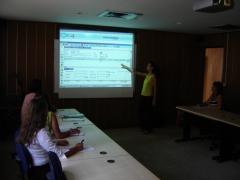 Foto 21 cursos e aulas particulares - Fidelity Traduções