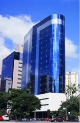 Fidelity Translations Tradutores Juramentados - Belo Horizonte - MG - Foto 2